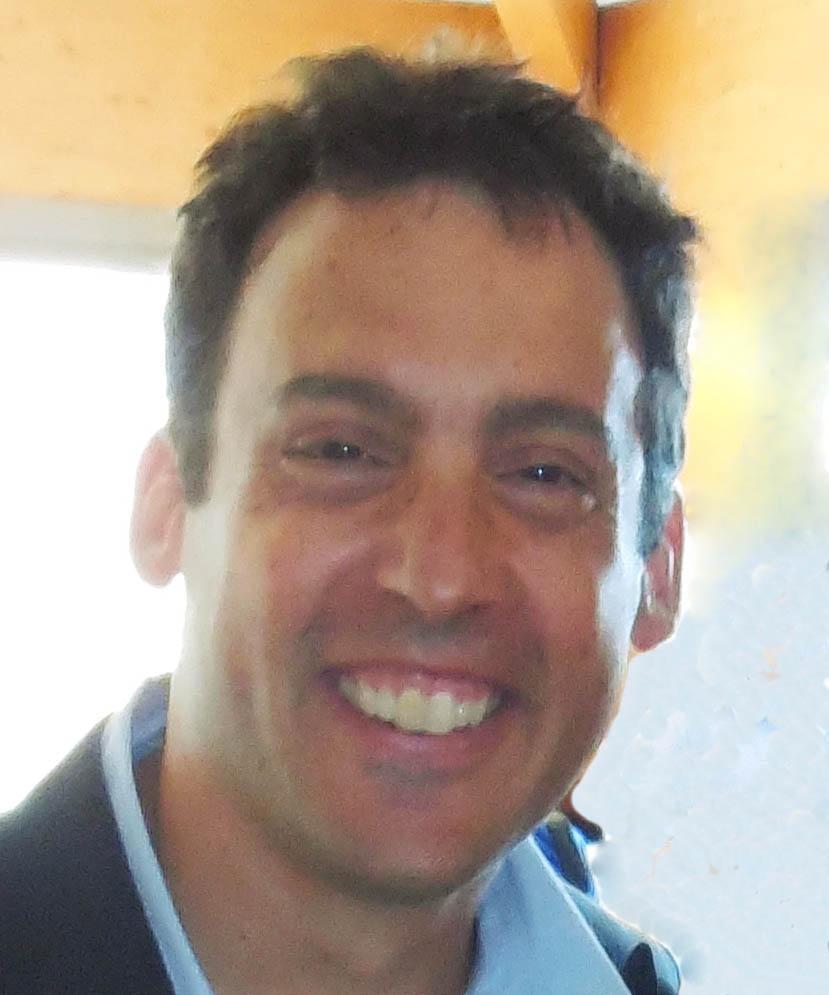 Mark Cirino