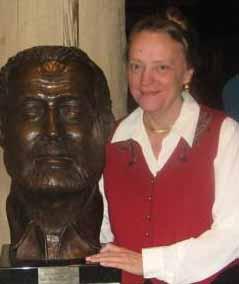 Susan Beegel